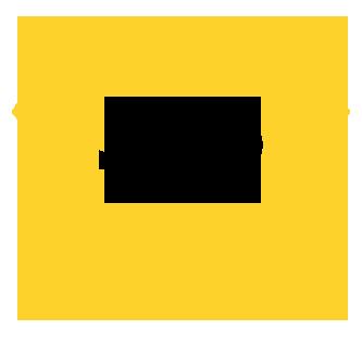 تولید-زرد