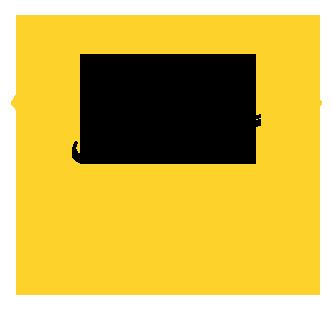 گوهرتراشی-زرد